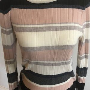 Ann Taylor Sweaters - Ann Taylor sweater size s